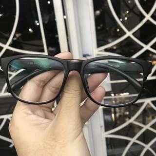 Frame Kacamata Ray Ban Sportivo