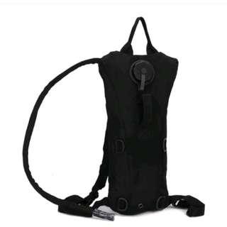 2.5L Hydro Bag (Trekking)