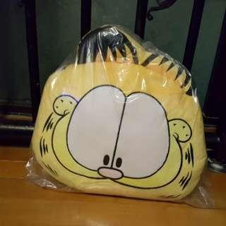 Garfield Cusion