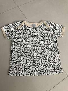 Newborn Infant Baby Clothes Set (New)