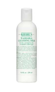 Kiehl's - Washable Cleansing Milk - 8.4 oz