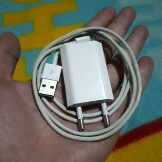 Charger iPhone Original Ibox