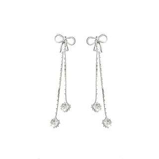 Earrings Clip (For Non-Pierced)
