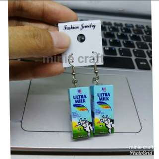 Anting ultra