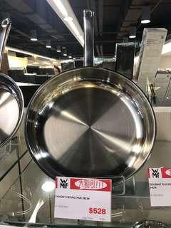 (全新)德國WMF-28吋煎pan