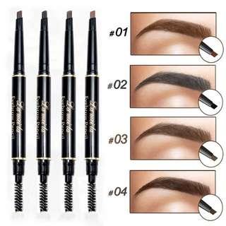 Instock Eyebrow Pencil