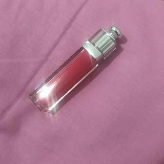 Dior Addict Ultra Gloss