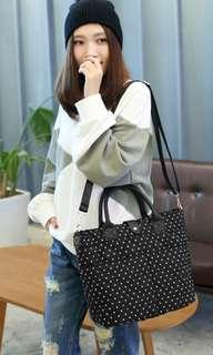 👛Trendy Women's Handbag
