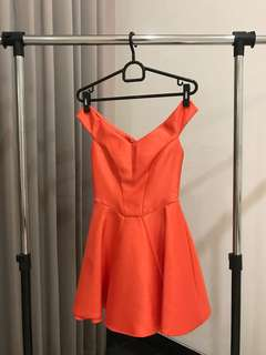 Cameo The Label Dress XS