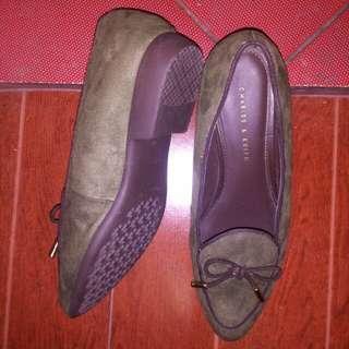 #fashion Shoes