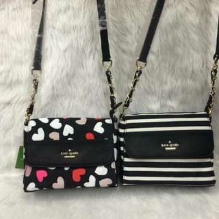 Sale Items - Sling Bags