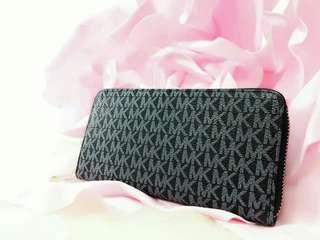 MK Wallet Gred AA
