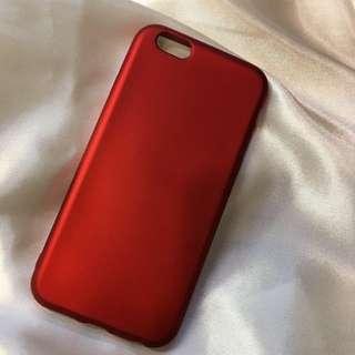 🚚 iPhone 6/6s 4.7吋手機殼