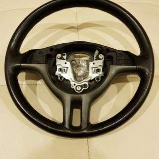 Bmw Sport Steering E46