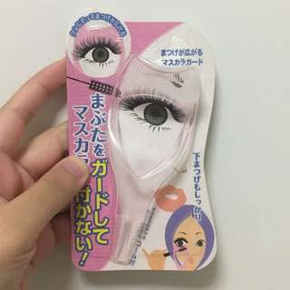 BN MASCARA SHIELD
