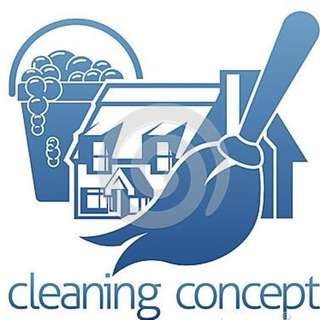 Hostel cleaning service