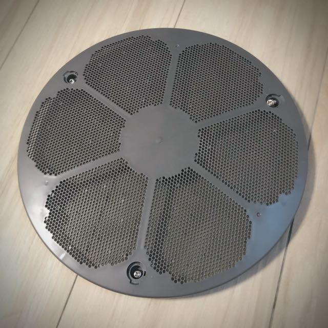 松下 (國際牌)Panasonic滾筒洗衣/乾衣機--專用過敏原濾網國際牌洗衣機NA-V130UDH 桶底濾網