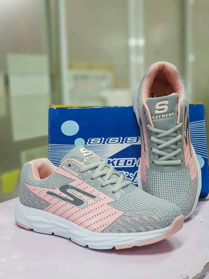 Desalentar Hacer la vida Tomar conciencia  👉 SKECHERS REPLICA 👉 👉 sizes for her: 36-40 👉 High Quality Made in  Vietnam, Women's Fashion, Shoes on Carousell