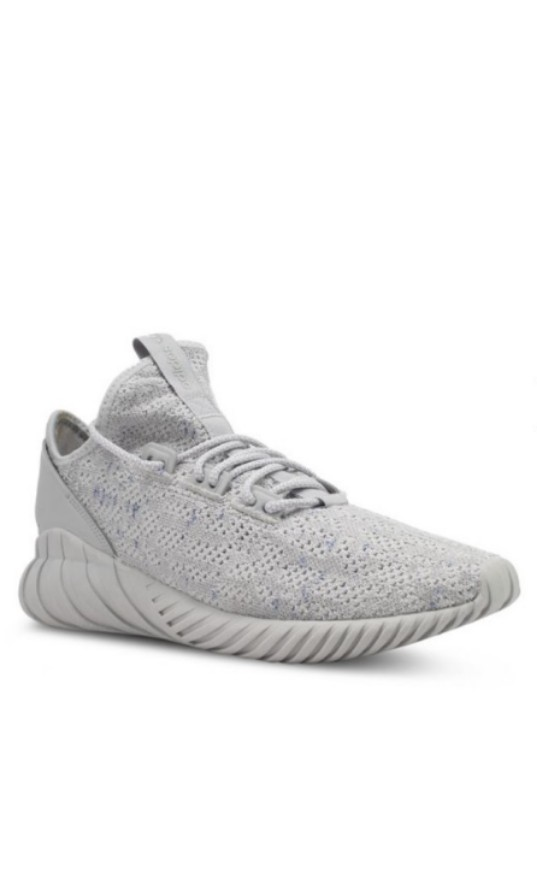 new styles ae3db 38248 Adidas Originals Tubular Doom Sock Primeknit Sneakers, Men s Fashion ...