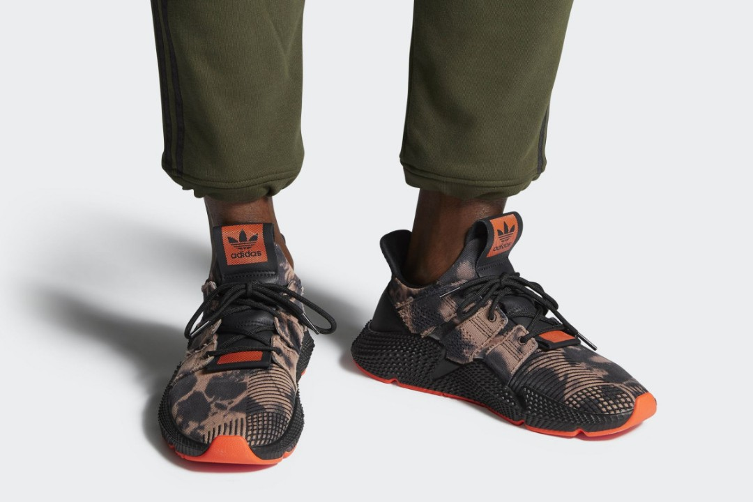 https://media.karousell.com/media/photos/products/2018/03/10/adidas_prophere_bleached__uk_11_db1982_1520693844_c676dd73.jpg