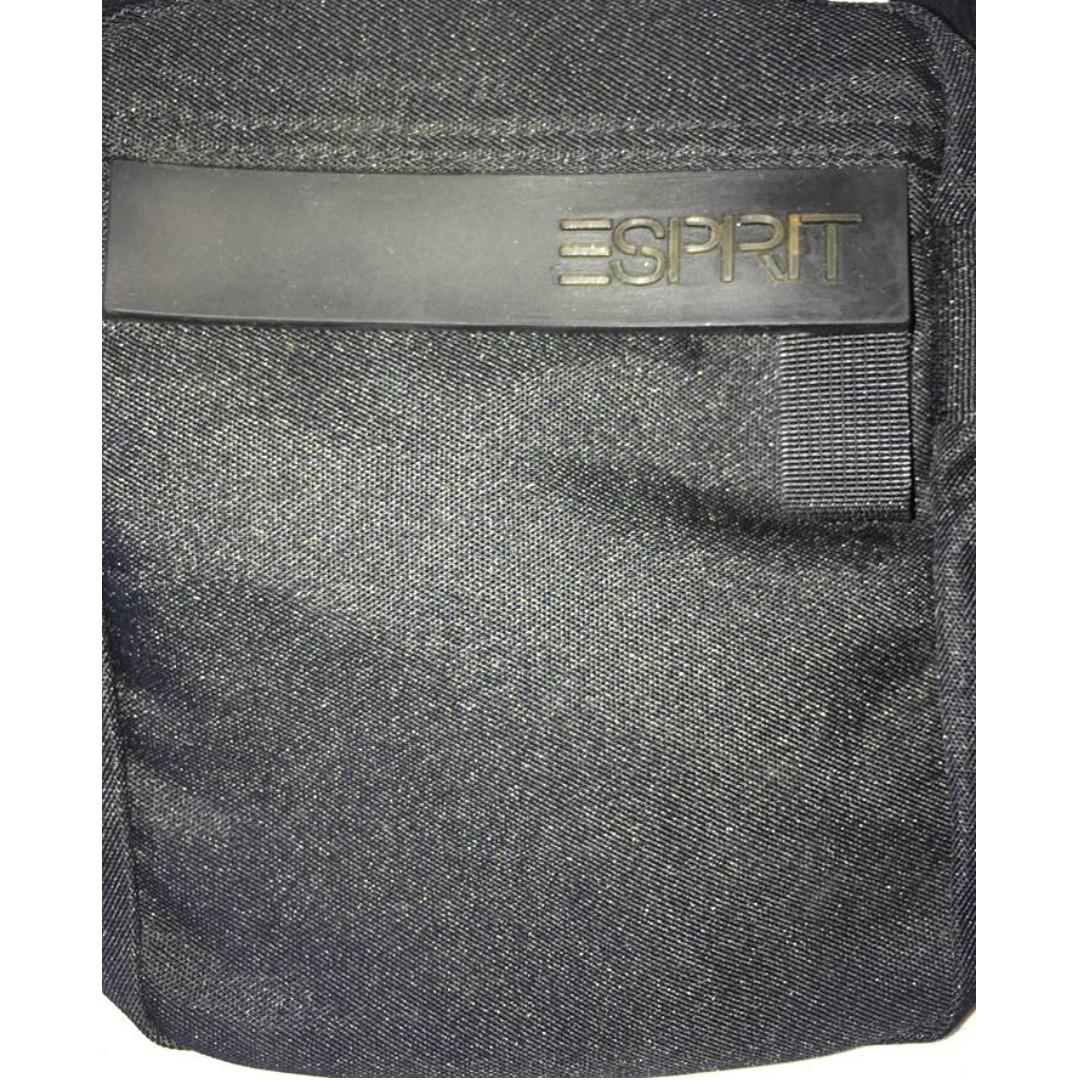 Authentic Esprit Body Bag BNWOT