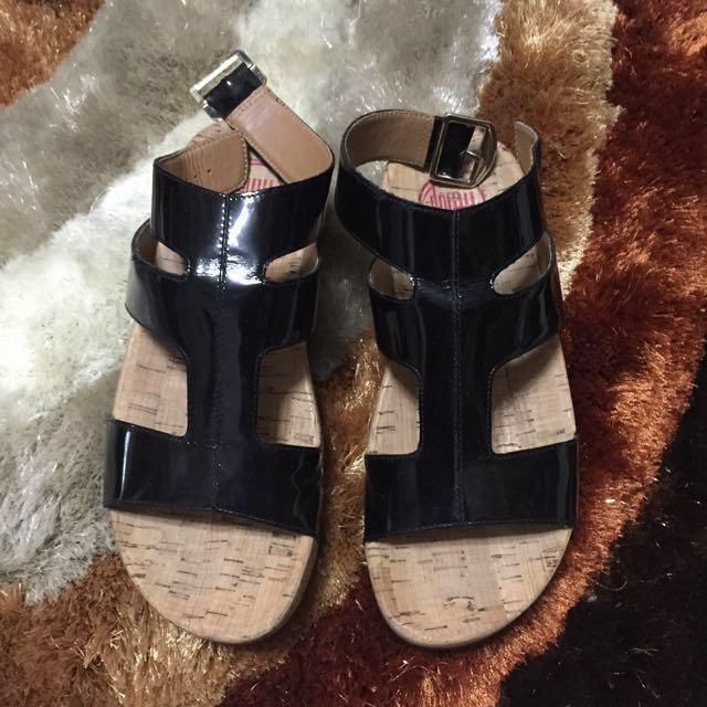 Authentic Flitflop sandals