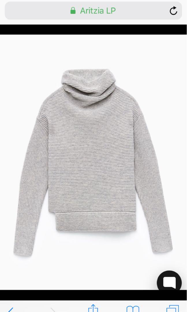 Babaton Mika sweater