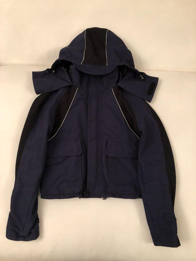 Balenciaga Jacket a9b795a74