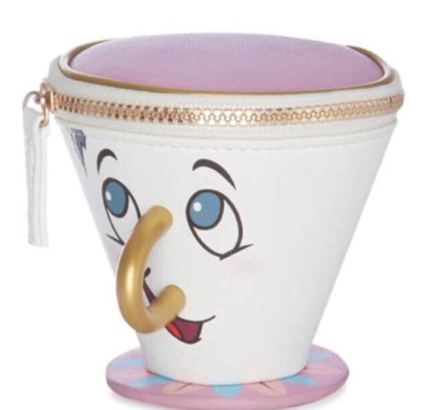 BNWT Primark Chip Cup