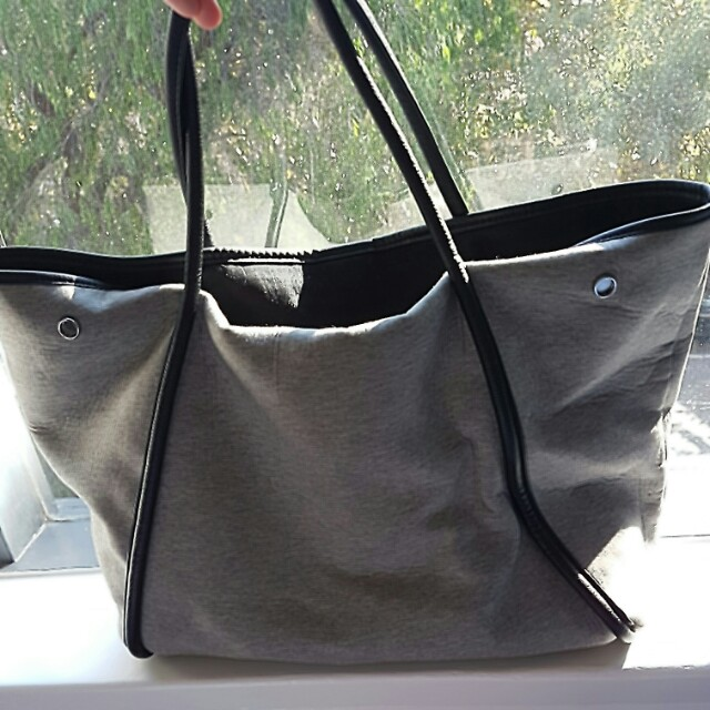 Country road 2 style Bag