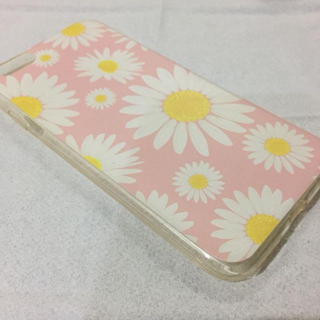 Daisy Case Iphone 6