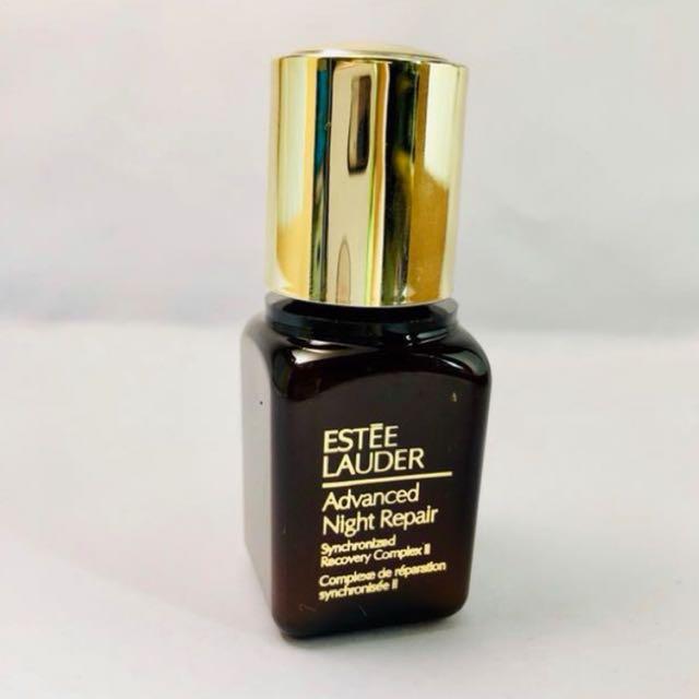 Estee Lauder Andvanced Night Repair Serum 7 ml.