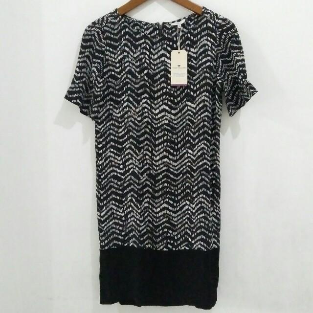 NWT Tom Tailor Dress
