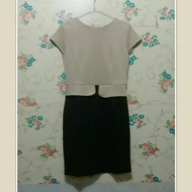 Pinkemma Midi Dress#2