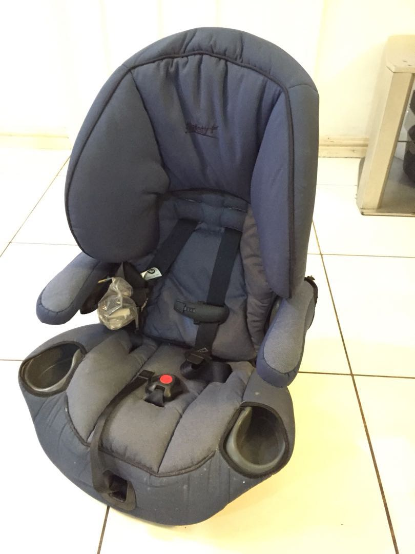 Infant Car Seat Covers Safety 1st Velcromag