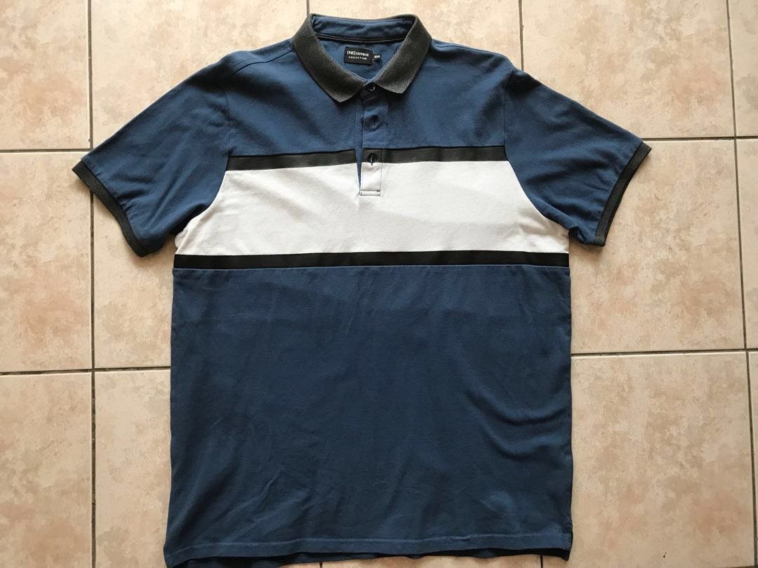 776af0f8 Shirt, Men's Fashion, Clothes, Tops on Carousell