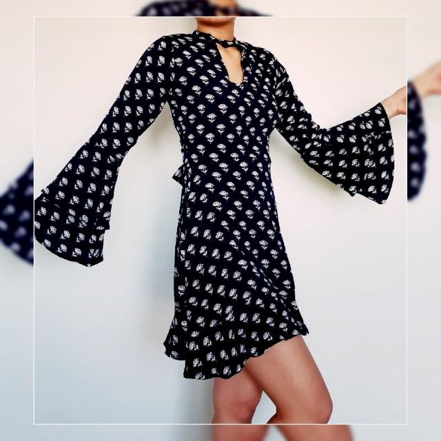 SO KATE! Cheska Dress