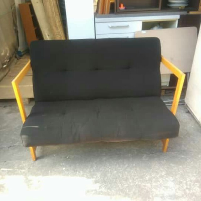 Sofa Chair for Only P3000! 😱😱😱
