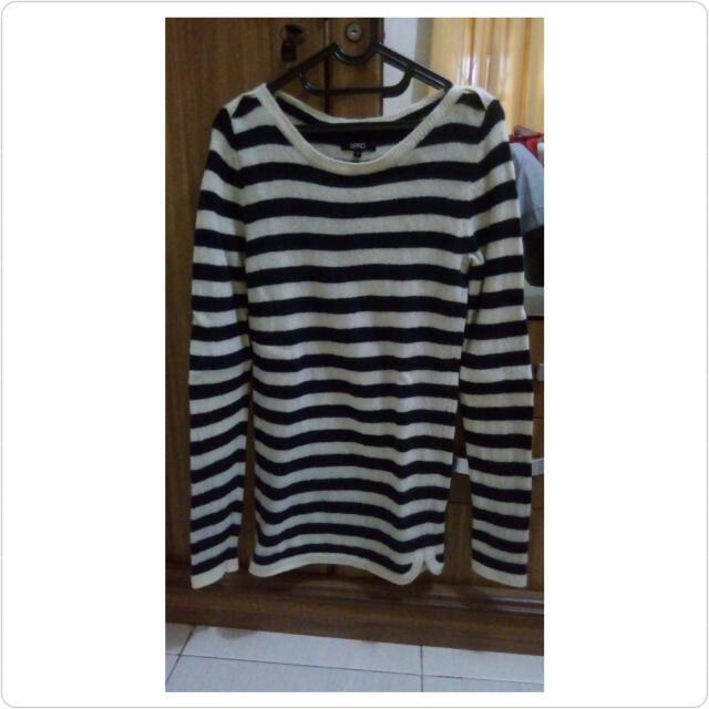 Sweater/ Baju Bisa - Blm Ongkir Ya
