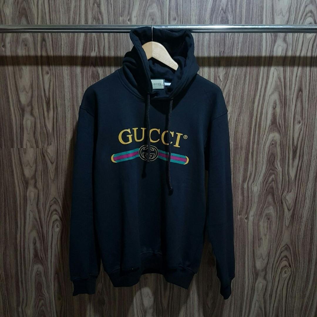Sweater hoodie 8939c7fc88
