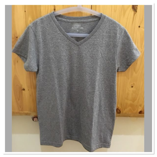 Tshirt hybrid outfitters