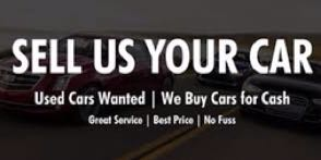 3575ca1ff3 Used Car Wanted! Sell Us Now!!