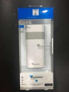 Portable Battery Pack 5800mAh