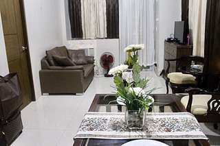 CONDOMINIUM FOR RENT IN PASAY
