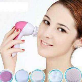 Face Massager