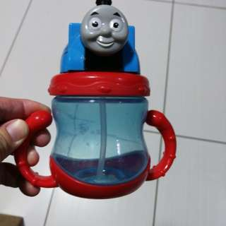 Thomas bottle