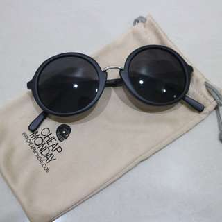 Cheap Monday Sunglass
