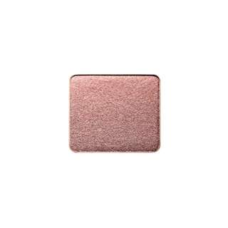 Make Up Forever Artist Colour Eye Shadow in I-544 in Pink Graphite