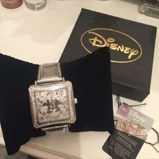 Disney watch