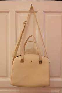 Kate Spade Handbag *NOT AUTHENTIC free postage ke wm